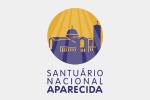 Santuário Nacional