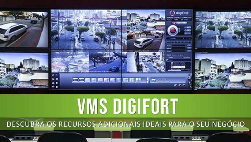 VMS Digifort
